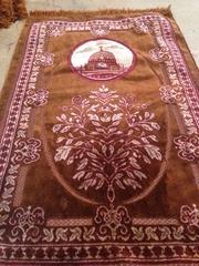 Жайнамаз (молитвенный коврик) оптом и в розницу